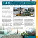 CBBEL_Consultant_Final(Cover)Web