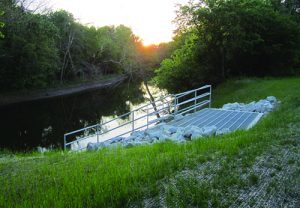 Elmwood Park_outfall at river 2_Post