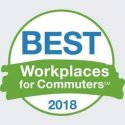 Best Workplace 2018
