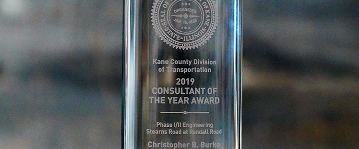 KDOT Consultant of the Year Award_3