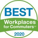 Best-Workplaces-2020-Web-WhiteBkgd-500x427